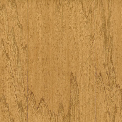 Columbia Chase Hickory 5 Tuscany (Sample) Hardwood Flooring