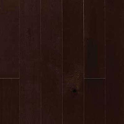 Columbia Hampton Forge 3 Fortress Oak (Sample) Hardwood Flooring