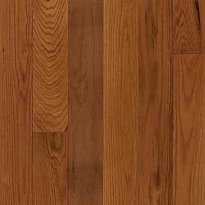 Columbia Hampton Forge 5 Valor Oak (Sample)