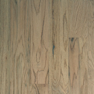 Columbia Hatteras Weathered Solid 5 Pelican Oak Hardwood Flooring