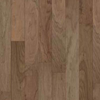 Columbia Hayden 5 Almond Swirl Walnut (Sample) Hardwood Flooring