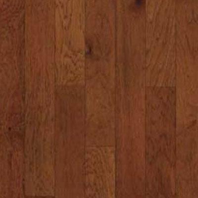 Columbia Hayden 5 Lantern Hickory (Sample) Hardwood Flooring