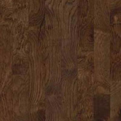 Columbia Hayden 5 Truffle Hickory (Sample) Hardwood Flooring