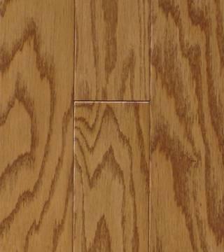 Engineered hardwood floors maintaining engineered for Hardwood floors low humidity