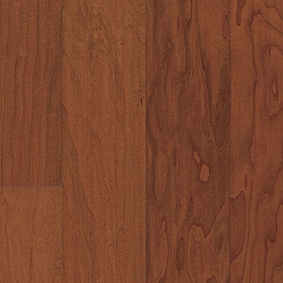 Columbia Intuition With Uniclic 4 Cherry Spice Hardwood Flooring