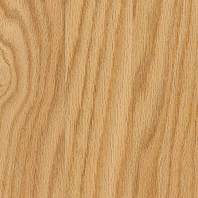 Columbia Intuition With Uniclic 4 Oak Natural (Sample) Hardwood Flooring