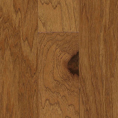 Columbia Intuition With Uniclic 4 Pecan Cocoa Hardwood Flooring