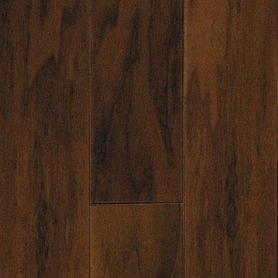 Columbia Intuition With Uniclic 4 Walnut Cocoa Hardwood Flooring