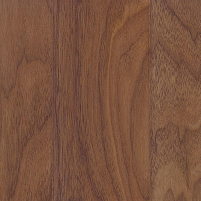Columbia Intuition With Uniclic 4 Walnut Natural (Sample) Hardwood Flooring