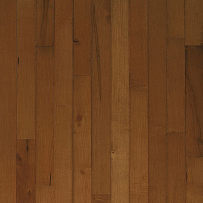 Columbia Jefferson Maple 2 1/4 Suede Hardwood Flooring