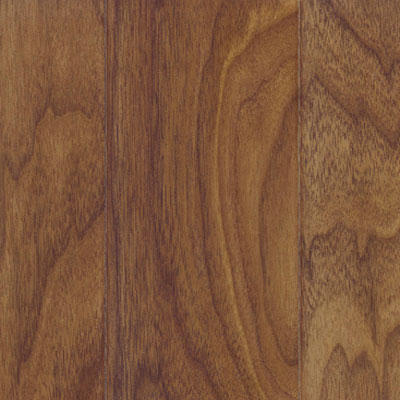 Columbia Lewis Walnut 5 Natural Hardwood Flooring