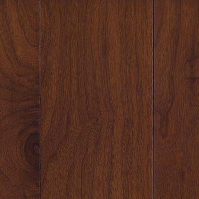 Columbia Lewis Walnut 5 Hazelnut Hardwood Flooring