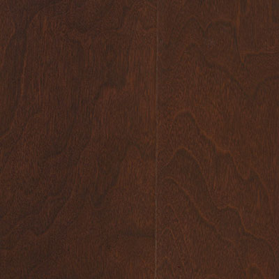 Columbia Lewis Walnut 5 Mocha (Sample) Hardwood Flooring