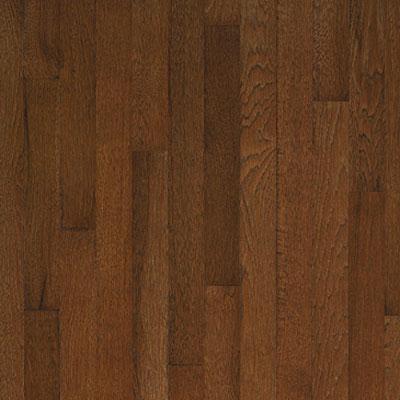 Columbia Monroe Hickory 5 Mocha Hardwood Flooring
