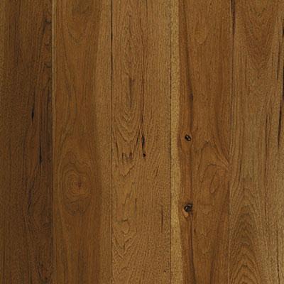 Columbia Monroe Hickory 2 1/4 Taupe Hardwood Flooring