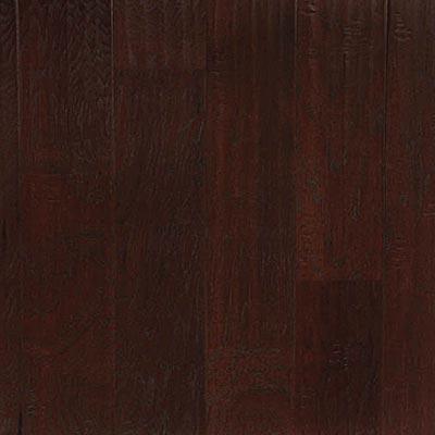 Columbia Pagosa Hickory 5 Antique Rose Hickory (Sample) Hardwood Flooring
