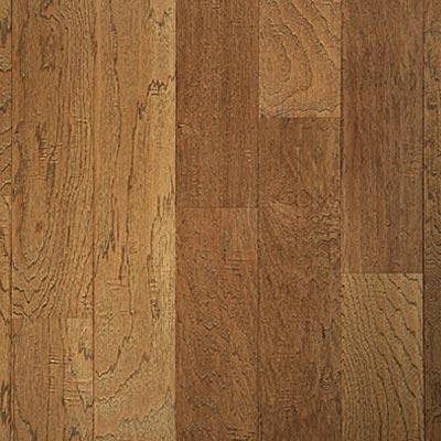 Columbia Pagosa Hickory 5 Pioneer Hickory (Sample) Hardwood Flooring