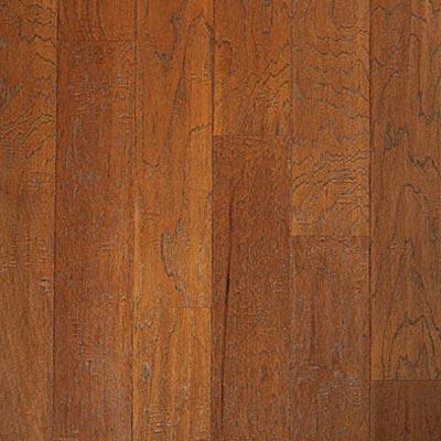 Columbia Pagosa Hickory 5 Timber Creek Hickory (Sample) Hardwood Flooring
