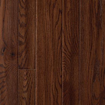 Columbia Pembridge 5 Barley Oak (Sample)
