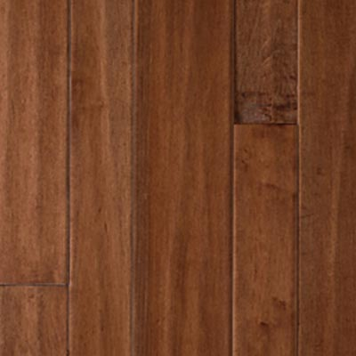 Columbia Pembridge 5 Fawn Maple (Sample)