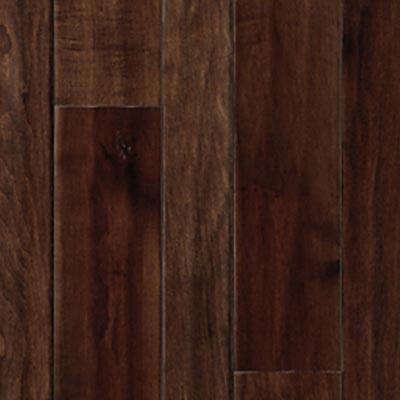 Columbia Pembridge 5 Hearth Maple (Sample)