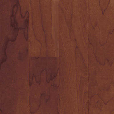 Columbia Morton Cherry 5 Black Cherry (Sample) Hardwood Flooring