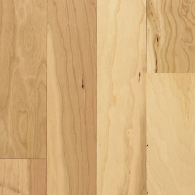 Columbia Morton Cherry 5 Rustic Cherry (Sample) Hardwood Flooring