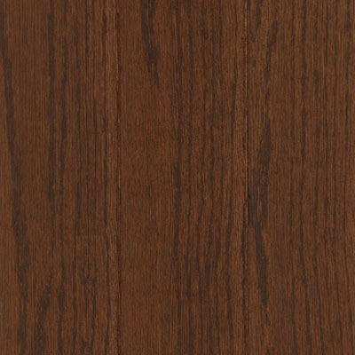 Columbia Livingston Oak 5 Coffee Bean Hardwood Flooring