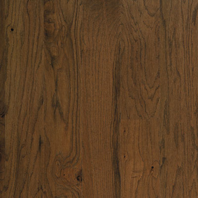 Columbia Silverton Country Solid 5 Balsam Oak Hardwood Flooring