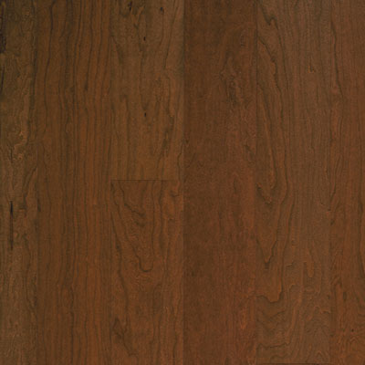 Columbia Silverton Country Solid 5 Buckskin Cherry Hardwood Flooring