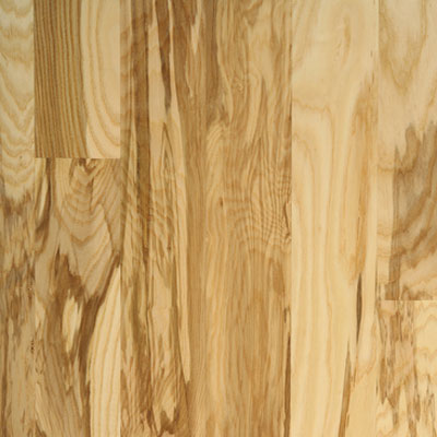 Columbia Silverton Country Solid 5 Golden Arrow Ash Hardwood Flooring