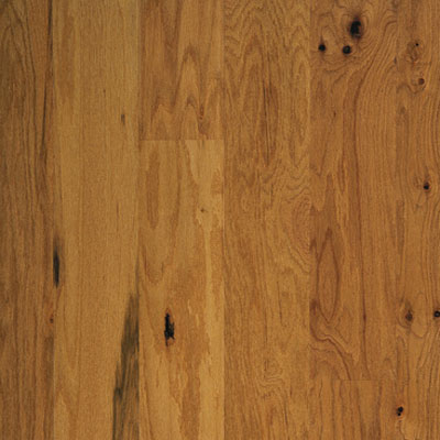 Columbia Silverton Country Solid 5 Haystack Oak Hardwood Flooring