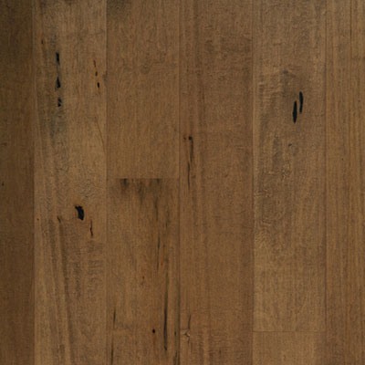 Columbia Silverton Country Solid 5 Otter Pond Maple Hardwood Flooring