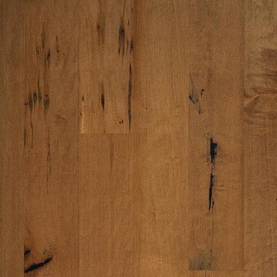Columbia Silverton Country Solid 5 Sundown Maple Hardwood Flooring