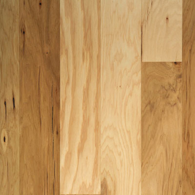 Columbia Silverton Country Engineered 5 Sunset Hickory Hardwood Flooring