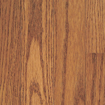 Columbia Thornton Oak 2 1/4 Cider Hardwood Flooring