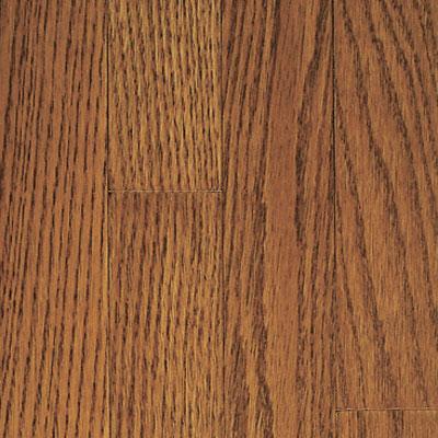 Columbia Thornton Oak 3 1/4 Cocoa Hardwood Flooring