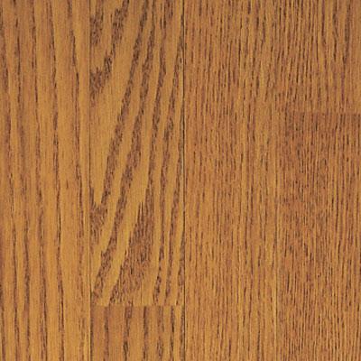Columbia Thornton Oak 3 1/4 Honey Hardwood Flooring