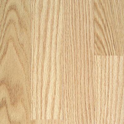 Columbia Thornton Oak 3 1/4 Natural Hardwood Flooring