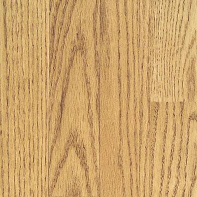 Columbia Thornton Oak 3 1/4 Wheat Hardwood Flooring