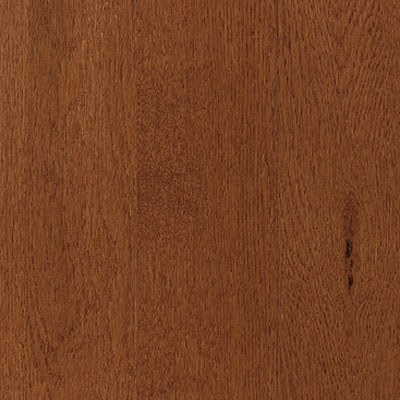 Columbia Congress Oak 3 1/4 Red Oak Auburn Hardwood Flooring