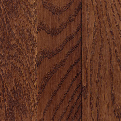 Columbia Congress Oak 3 1/4 Burgundy Oak (Sample) Hardwood Flooring
