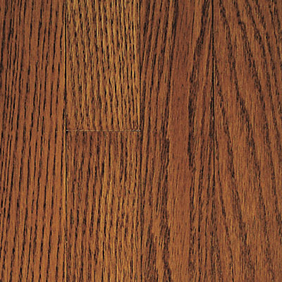 Columbia Congress Oak 2 1/4 Red Oak Fawn Hardwood Flooring