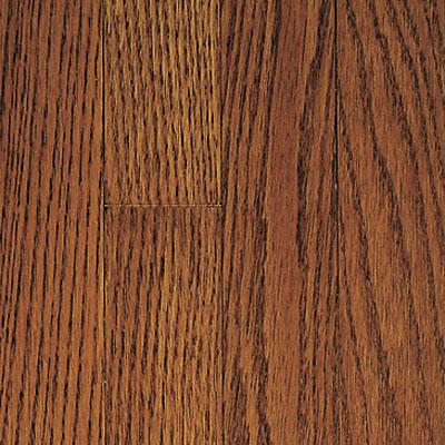 Columbia Washington Oak 3 1/4 Red Oak Fawn (Sample) Hardwood Flooring