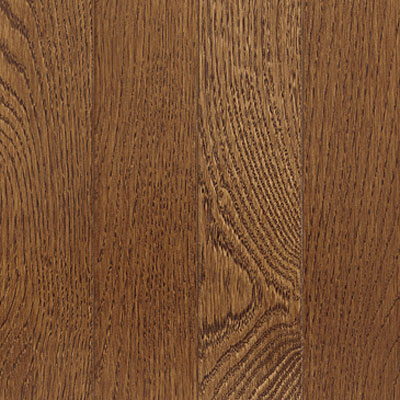 Columbia Congress Oak 2 1/4 Java Oak (Sample) Hardwood Flooring
