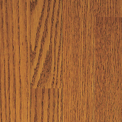 Columbia Congress Oak 5 Sunrise Oak (Sample) Hardwood Flooring