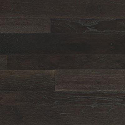 Columbia Weston Hickory/Oak 3 Inch Width Cobblestone Hickory (Sample) Hardwood Flooring