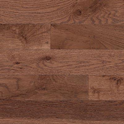 Columbia Weston Hickory/Oak 2 Inch Width Summer Oak (Sample) Hardwood Flooring
