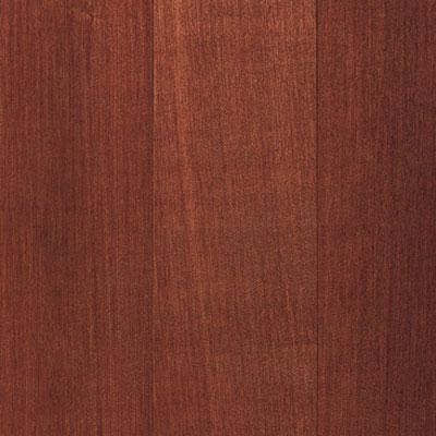 Columbia Wilson Maple 3 Garnett Hardwood Flooring