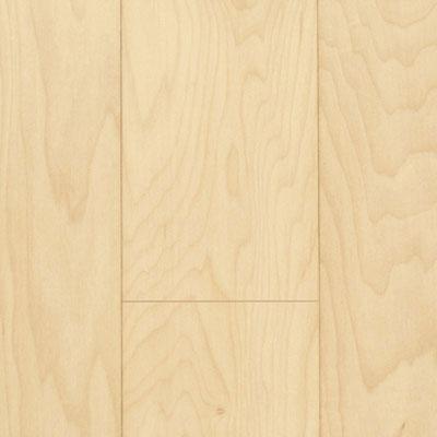 Columbia Wilson Maple 5 Natural (Sample) Hardwood Flooring
